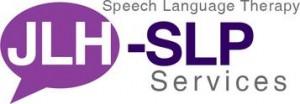 jlh speech