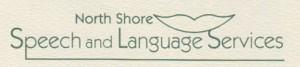 nshore speech