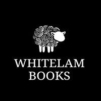 whitelam